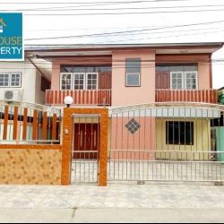 ขายบ้านเดี่ยว สายลวดซอย 12 เจ้าของขายเอง บ้านกำลังสร้างเสร็จ