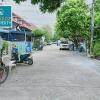 หมู่บ้านปัญญานคร สมุทรปราการ เทศบาลบางปู 89