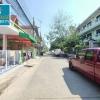 หมู่บ้านทรัพย์บัวหลวงบางปู (ตำหรุ)