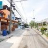 ขายบ้านหมู่บ้านเมืองเอกบางปู