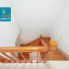 ทาวน์เฮ้าส์ 2 ชั้น หมู่บ้านพฤกษา15 บางปู-สมุทรปราการ