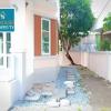 ขายบ้านเดี่ยว หมู่บ้านชัยพฤกษ์ ถนนเทพารักษ์ ซอยธนสิทธิ์
