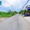 ขายที่ดินเปล่า หมู่บ้านเมืองเอกบางปู
