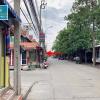 หมู่บ้านแสงปัญญา ถนนแพรกษา
